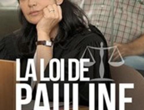 La loi de Pauline