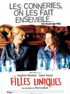 2003_06_Filles Uniques