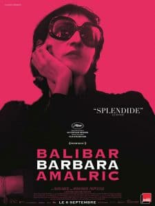 2017_Barbara