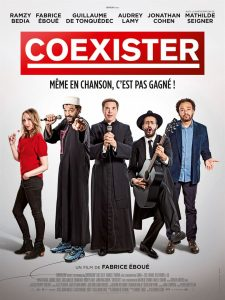 2017_CoeXister
