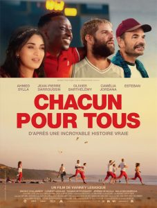 2018_ChacunPourTous