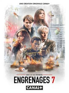 2018_Engrenages_recut