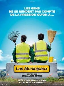 2018_LesMunicipaux