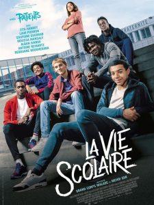 2019-La_Vie_Scolaire