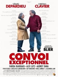 2019_03_Convoi_Exceptionnel