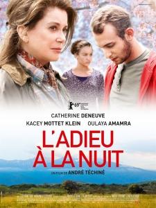 2019_04_L_Adieu_A_La_Nuit