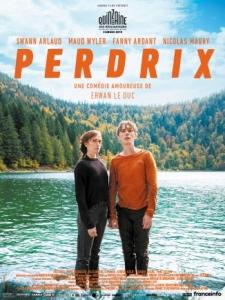 2019_Perdrix