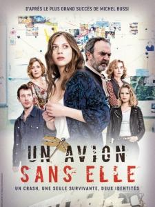 2019_Un Avion Sans Elle