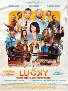 2020_Lucky