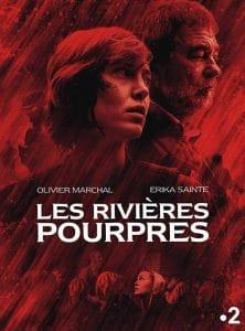 2020_Les_Rivieres_pourpres